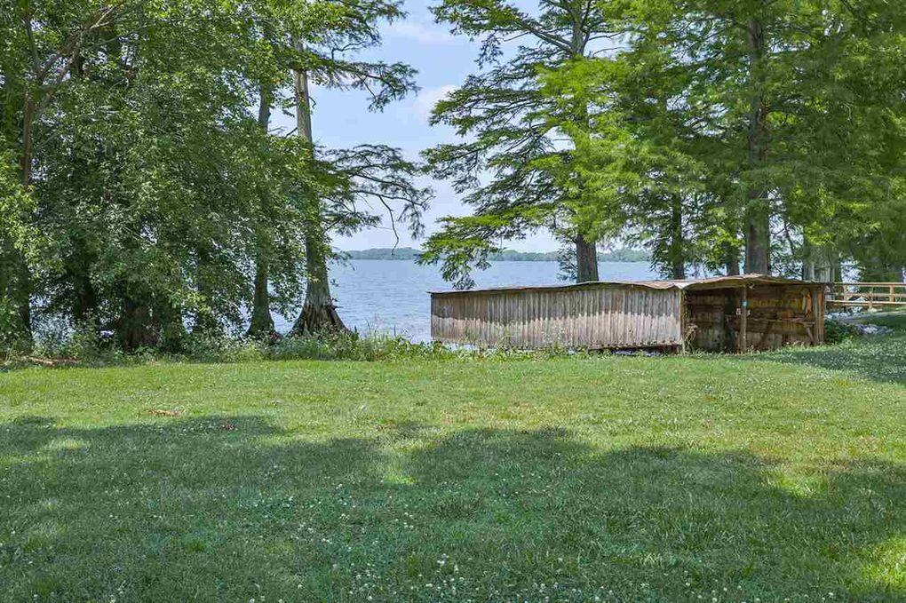 Lake Dr, Hornbeak Reelfoot Lake, TN 38232