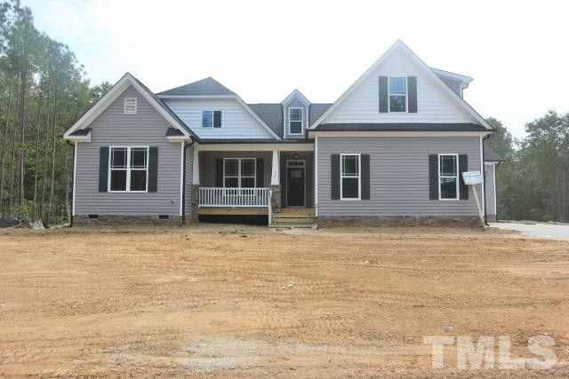 30 ballentrae ln youngsville nc 27596 home for sale