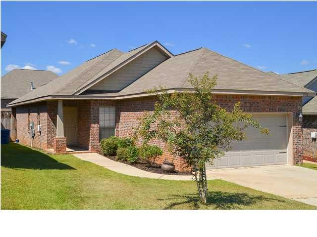 2500 bentridge dr w mobile al 36695 home for sale and for 2500 square foot modular homes