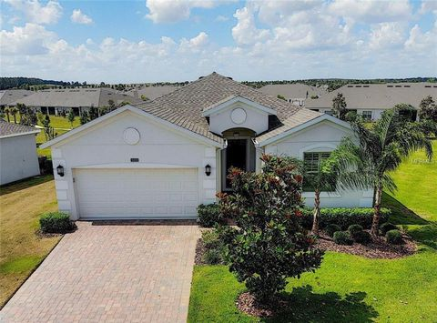 Heritage Hills, Clermont, FL Recently Sold Homes - realtor com®