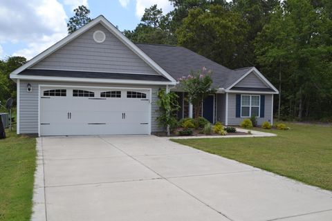 Photo of 316 Shepherd Trl, Aberdeen, NC 28315