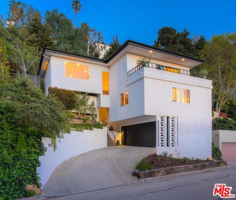 Los Angeles, CA Real Estate - Los Angeles Homes for Sale