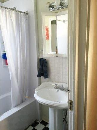 Bathroom Fixtures Johnson City Tn 102 w locust st, johnson city, tn 37604 - realtor®