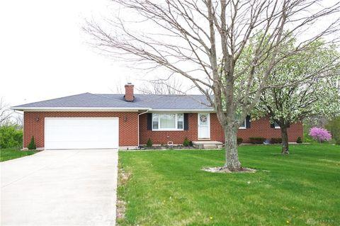 45381 real estate homes for sale realtor com rh realtor com