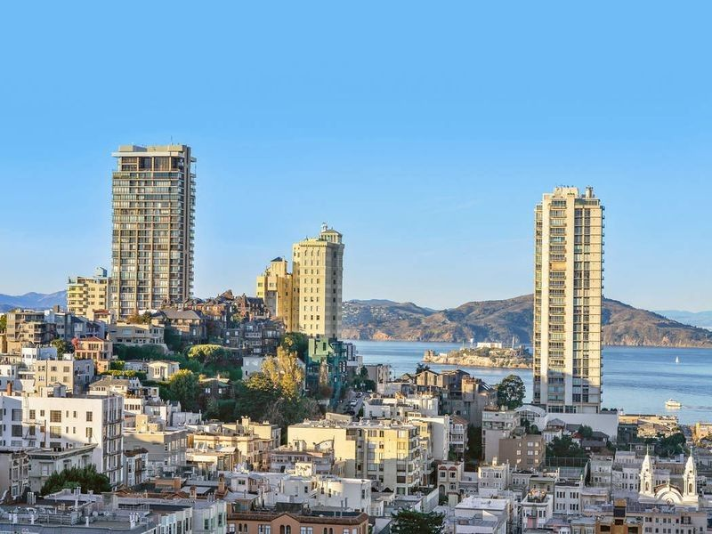 1035 Vallejo St San Francisco CA 94133