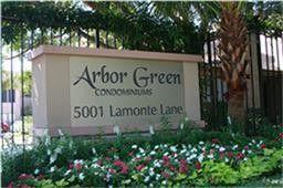 Arbor Green Condominiums, Houston, TX Apartments for Rent ...