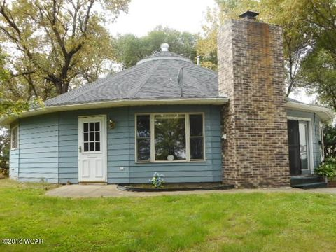 Photo of 25235 130th St, Lamberton, MN 56152