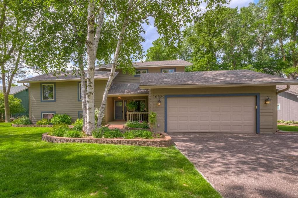 10520 33rd Ave N Plymouth, MN 55441