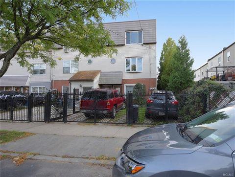 2010 Cicero Ave, Bronx, NY 10473