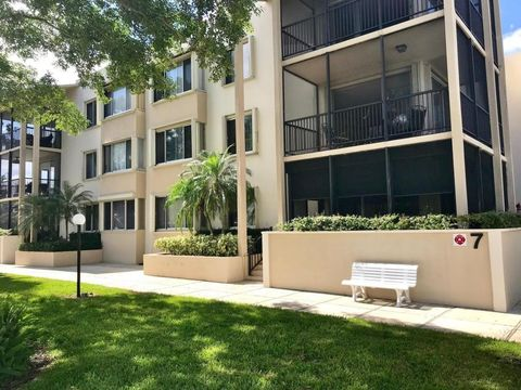 11811 Avenue Of P G A Apt 7 2, Palm Beach Gardens, FL 33418