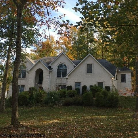 Homes For Sale Around Grafton Wv