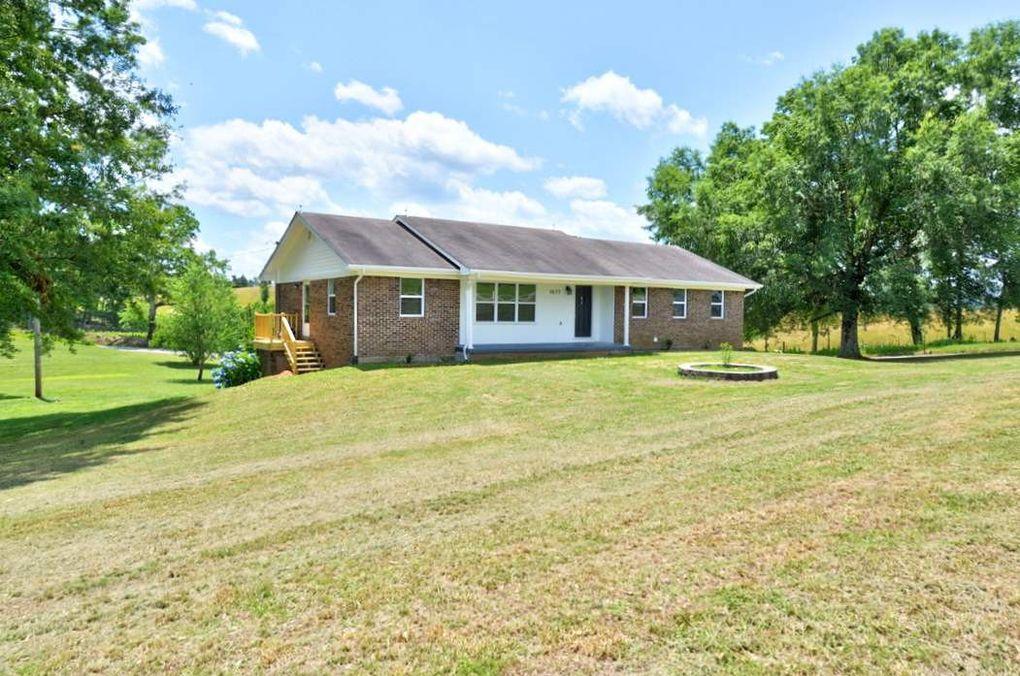 3677 Oak Hill Rd Dayton, TN 37321