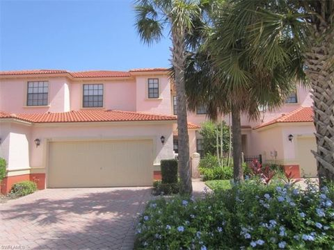 Summit Place in Naples Naples FL Apartments for Rent realtorcom