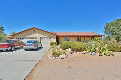 Homes For Sale near The Family School - Hesperia, CA Real
