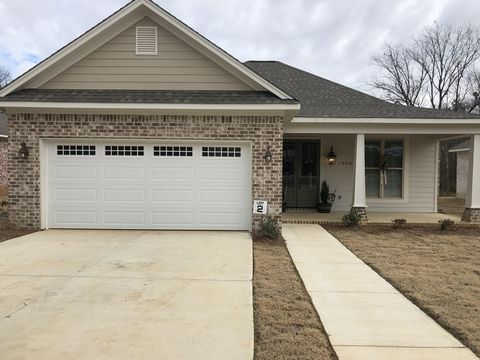 Photo of 1096 County Road 90 Lot 2, New Albany, MS 38652