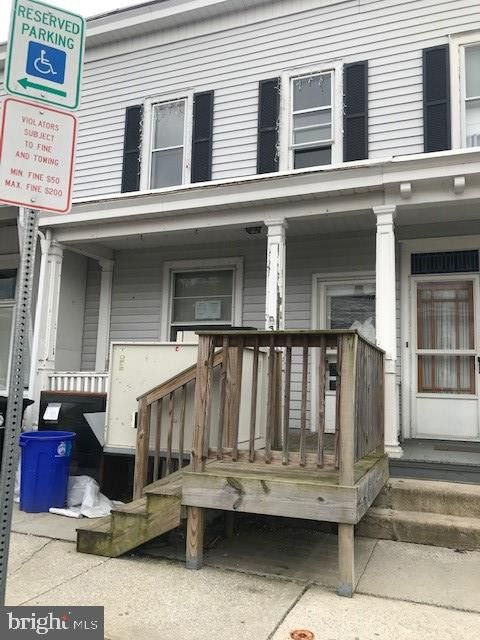 325 Lewis St, Harrisburg, PA 17110