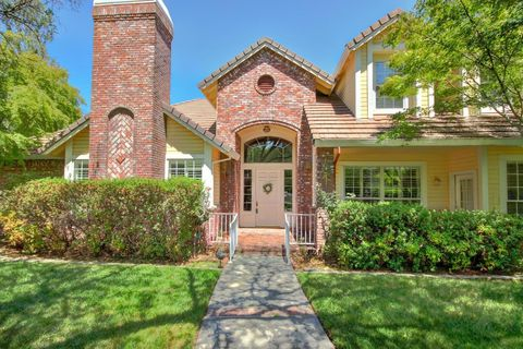 Granite Bay Ca Recently Sold Homes Realtor Com 174