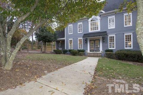 travis alexander house for sale. 3710 old lassiter mill rd, raleigh, nc 27609 travis alexander house for sale