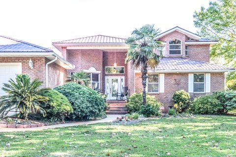 Photo of 111 Wynnehaven Beach Rd, Mary Esther, FL 32569