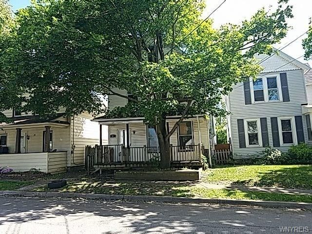 Multi Family Homes For Sale In Lancaster Ny