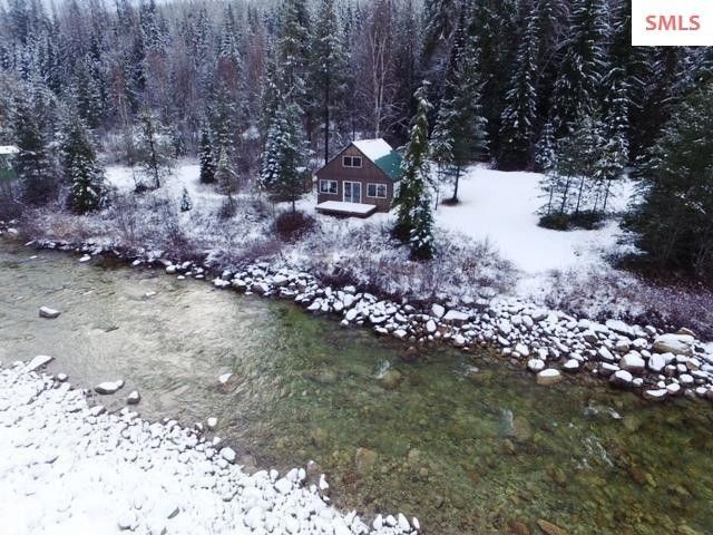 Homes For Sale By Owner Sandpoint Idaho