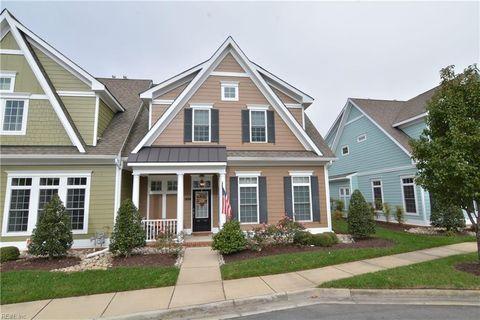 Sommerton Chesapeake Va Real Estate Homes For Sale Realtor Com