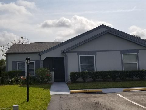 Photo of 10501 Arlingford Blvd, Lehigh Acres, FL 33936
