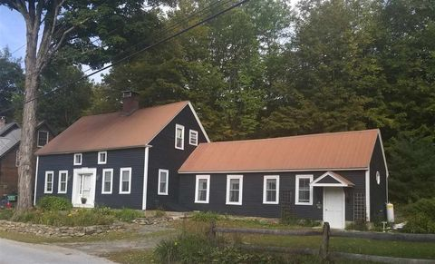 Photo of 145 Pikes Falls Rd, Jamaica, VT 05343