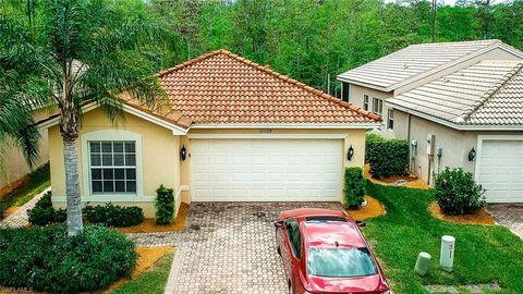 Photo of 11108 Yellow Poplar Dr, Fort Myers, FL 33913