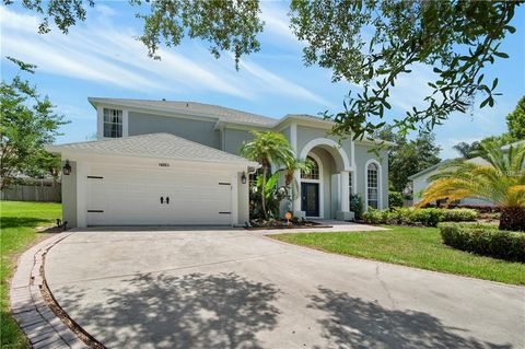 Photo of 16003 Ridley Pl, Tampa, FL 33647