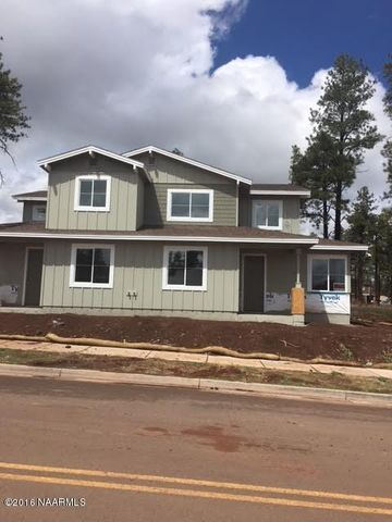 page 2 86001 real estate flagstaff az 86001 homes for