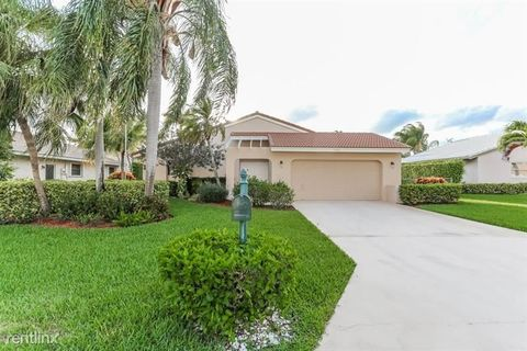Photo of 7011 Nw 3rd Ave, Boca Raton, FL 33487