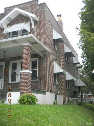 Allentown Pa Real Estate Allentown Homes For Sale Realtorcom