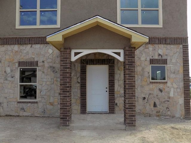 3026 Laura St Unit C, Eagle Pass, TX 78852