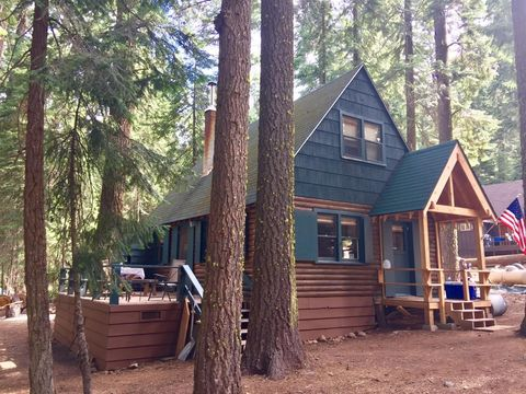 4 Lake Of The Woods Unit V4 Klamath Falls OR 97601
