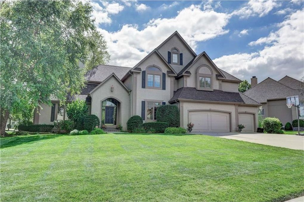 leawood singles Search 66211 real estate property listings to find homes for sale in leawood, ks browse houses for sale in 66211 today leawood single-family homes for sale.