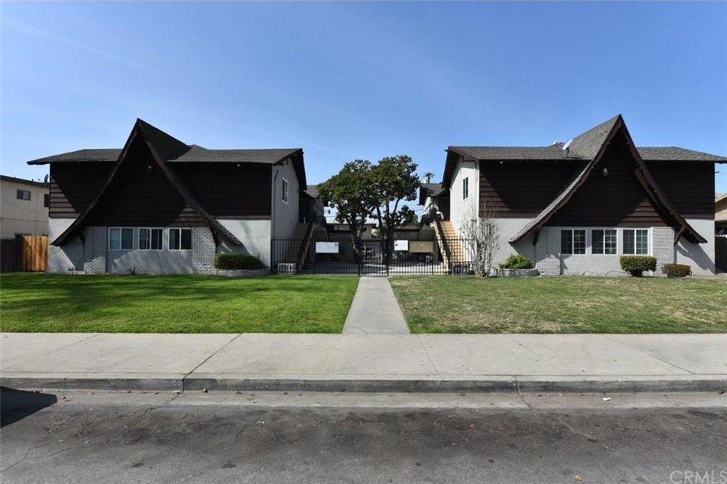 757 Karesh Ave, Pomona, CA 91767