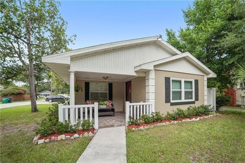 old seminole heights tampa fl 4 bedroom homes for sale