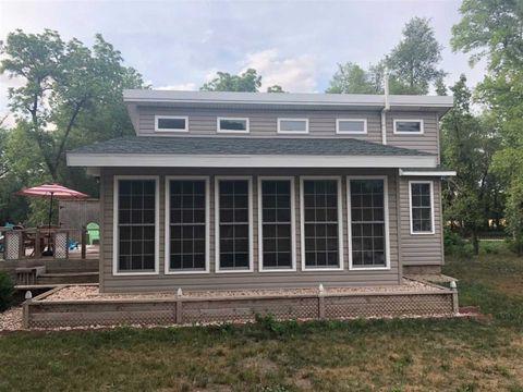Photo of 1289 100 Ave, Hope, KS 67451