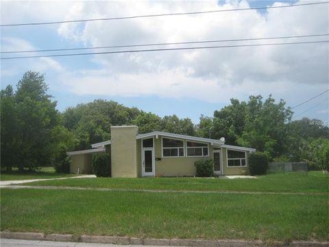 503 E Polk Ave, Lake Wales, FL 33853