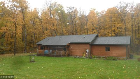 2227 117th St, Georgetown Township, WI 54858