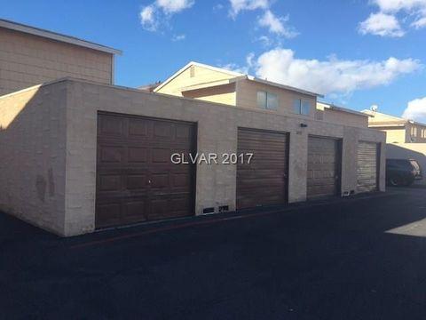 5225 Golden Ln, Las Vegas, NV 89119
