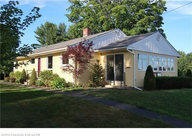 67 central st hallowell me 04347 home for sale real