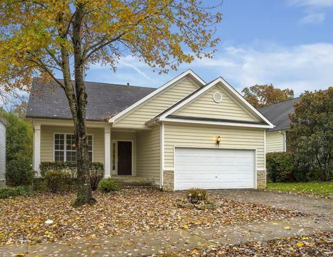 Woodland Point Nashville Tn Real Estate Homes For Sale Realtor