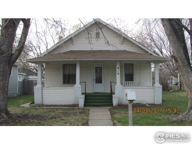 410 custer st brush co 80723