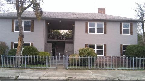 Stockton Ca Multi Family Homes For Sale Real Estate Realtorcom