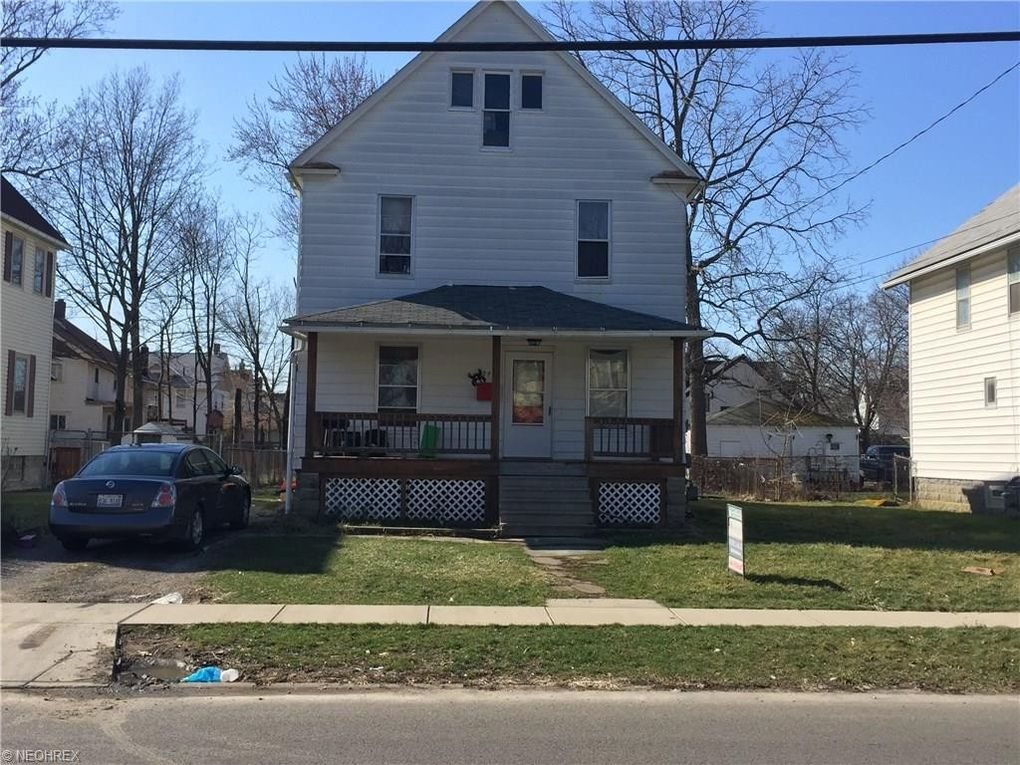 Lorain County Property Records