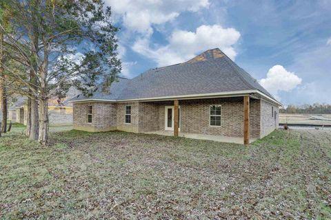 Canton Ms Real Estate Canton Homes For Sale Realtor Com