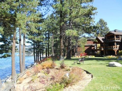Manufactured Homes South Lake Tahoe Best 2017