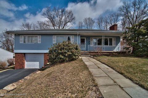 clarks summit pa recently sold homes realtor com rh realtor com